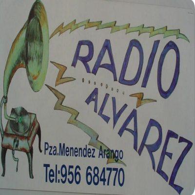 Hermanos Alvarez Electronics