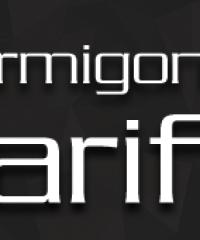 Hormigones Tarifa