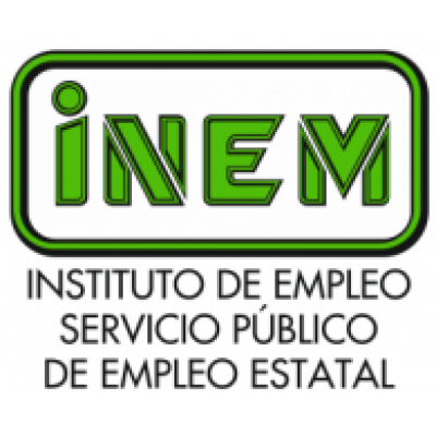 INEM (Employment Office)