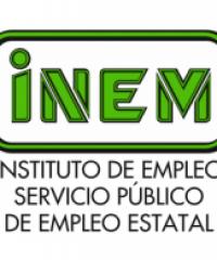 INEM (Employment Office)