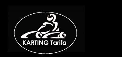 Karting Tarifa