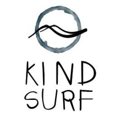 Kind Surf Foundation