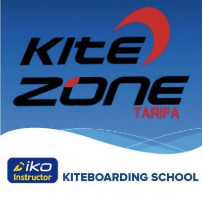 Tarifa Kite Zone