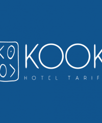 Hotel Kook