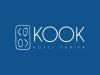 Kook Hotel