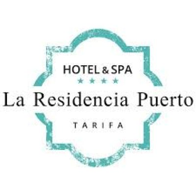 El Patio Restaurant Tarifa