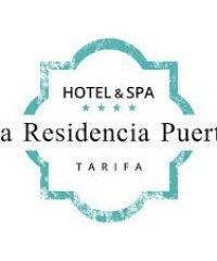 Hotel & Spa **** La Residencia Puerto