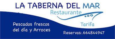 La Taberna del Mar Restaurant