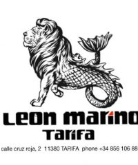 León Marino