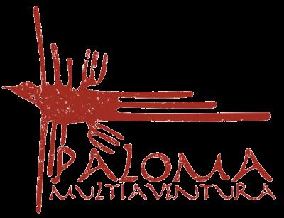 Multiaventura Paloma