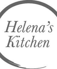 Helena's Kitchen Tarifa