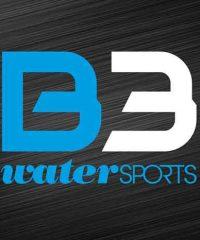 B3 Water Sports