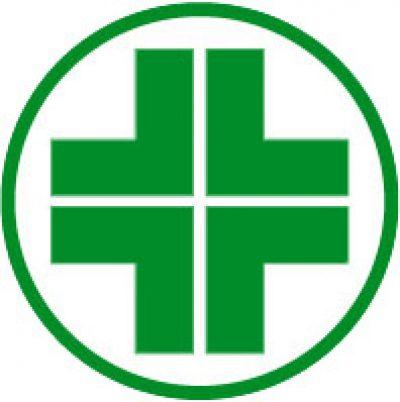 Huerta del Rey Narutal Pharmacy
