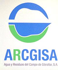 Arcgisa