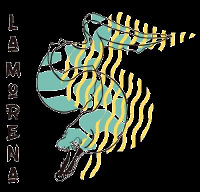 Taberna La Morena
