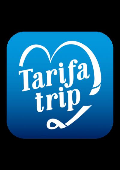 Vídeo promocional de Tarifa Trip
