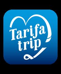 Tarifa Trip promotional video