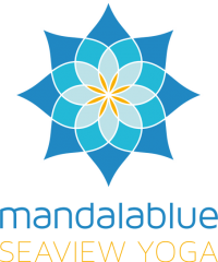 Mandalablue Yoga