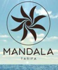 Mandala Tarifa
