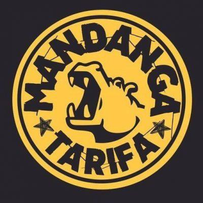 Mandanga