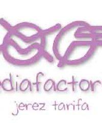 Media Factoring