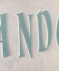 Pandora Bookstore