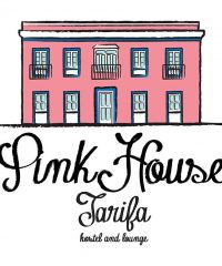 Hostel Pink House