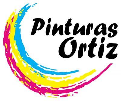 Pinturas Ortiz
