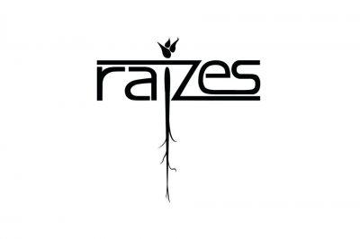 Raizes Restaurante