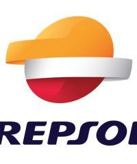 Gas Repsol