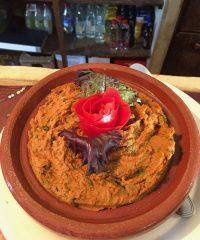 Souk (Marroquí)