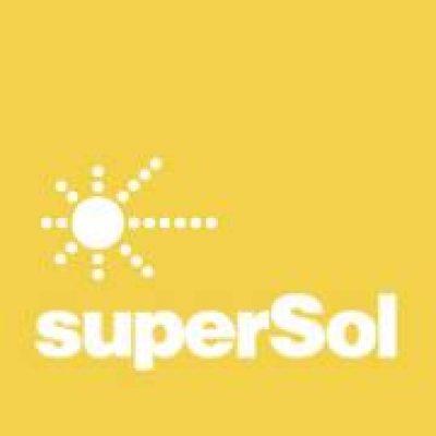 Supersol Supermarket