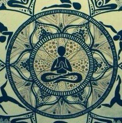 Tarifa Yoga