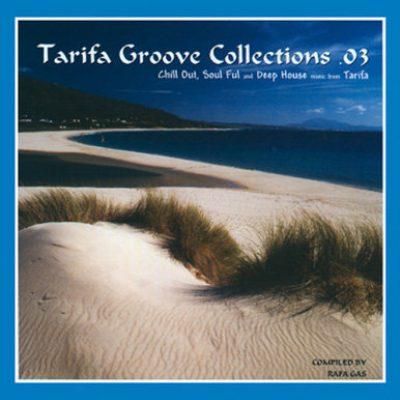 Tarifa Groove 03