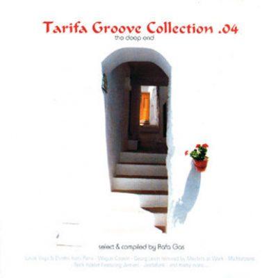Tarifa Groove 04
