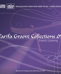 Tarifa Groove 05