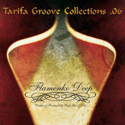 Tarifa Groove 06