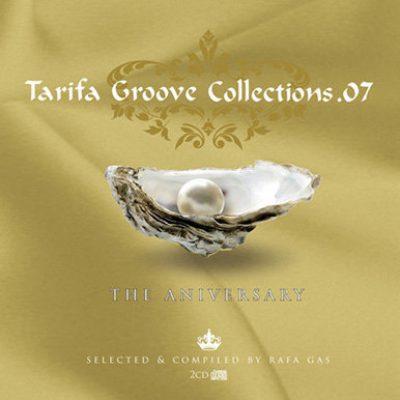 Tarifa Groove 07