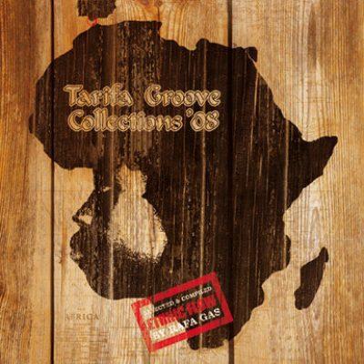 Tarifa Groove 08