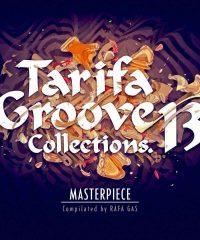 Tarifa Groove 13