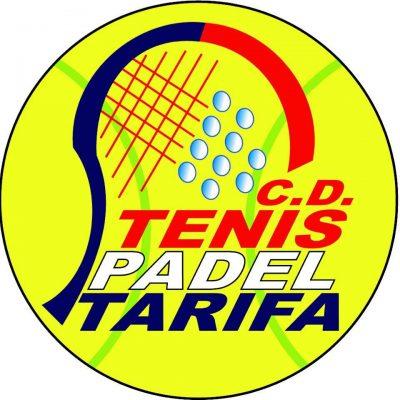 Club Tenis Padel Tarifa