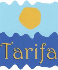 Turismo Tarifa