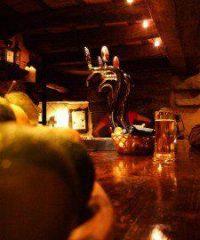 Vaca Loca Restaurant
