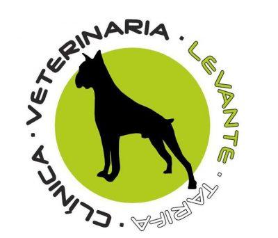 Clínica Veterinaria Levante