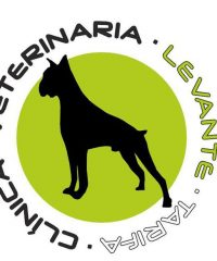Levante Veterinary Clinic