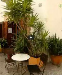 Destino Andalucía: Tarifa