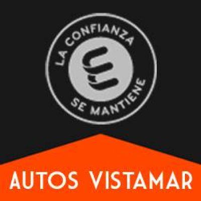 Autos Vistamar
