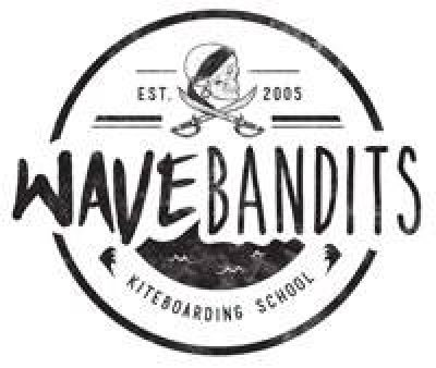 Wave Bandits Center