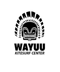 Wayuu Kitesurf Center