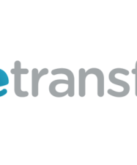 Transfer Tarifa